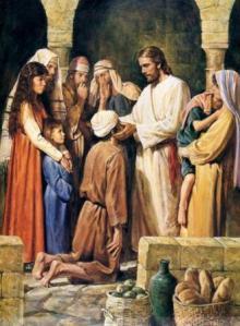 jesus-healing-04
