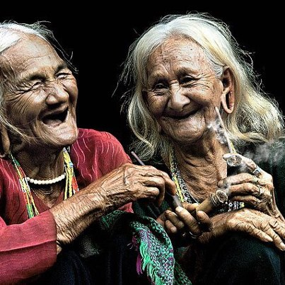 Health Benefits of Humor and Laughter – qudra healing