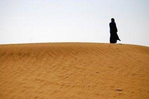 sahara-desert-nomad-sand-dunes