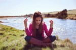 o-CHILD-MEDITATING-facebook