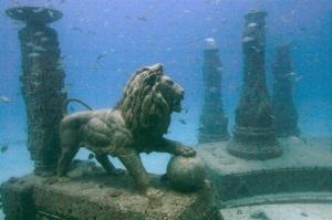 under-water-grave (1)