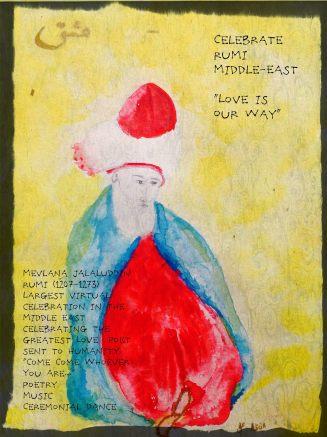 Mev. Rumi