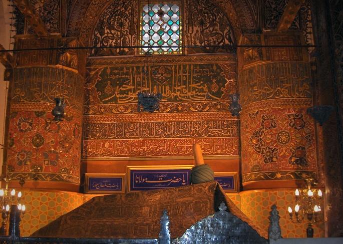 Turkey.Konya008